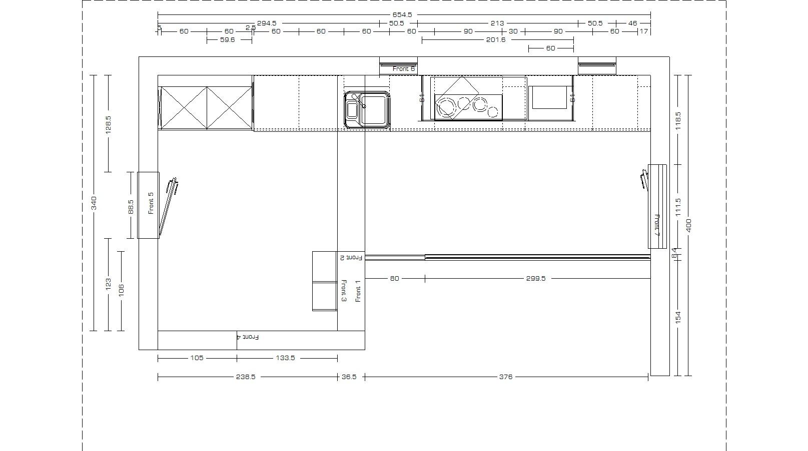 elektroplan olaf reinecke handelsagentur. Black Bedroom Furniture Sets. Home Design Ideas