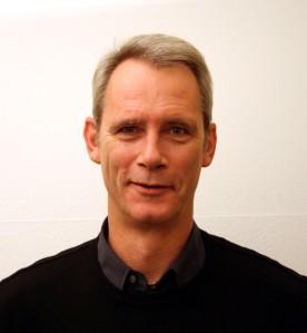 Olaf Reinecke