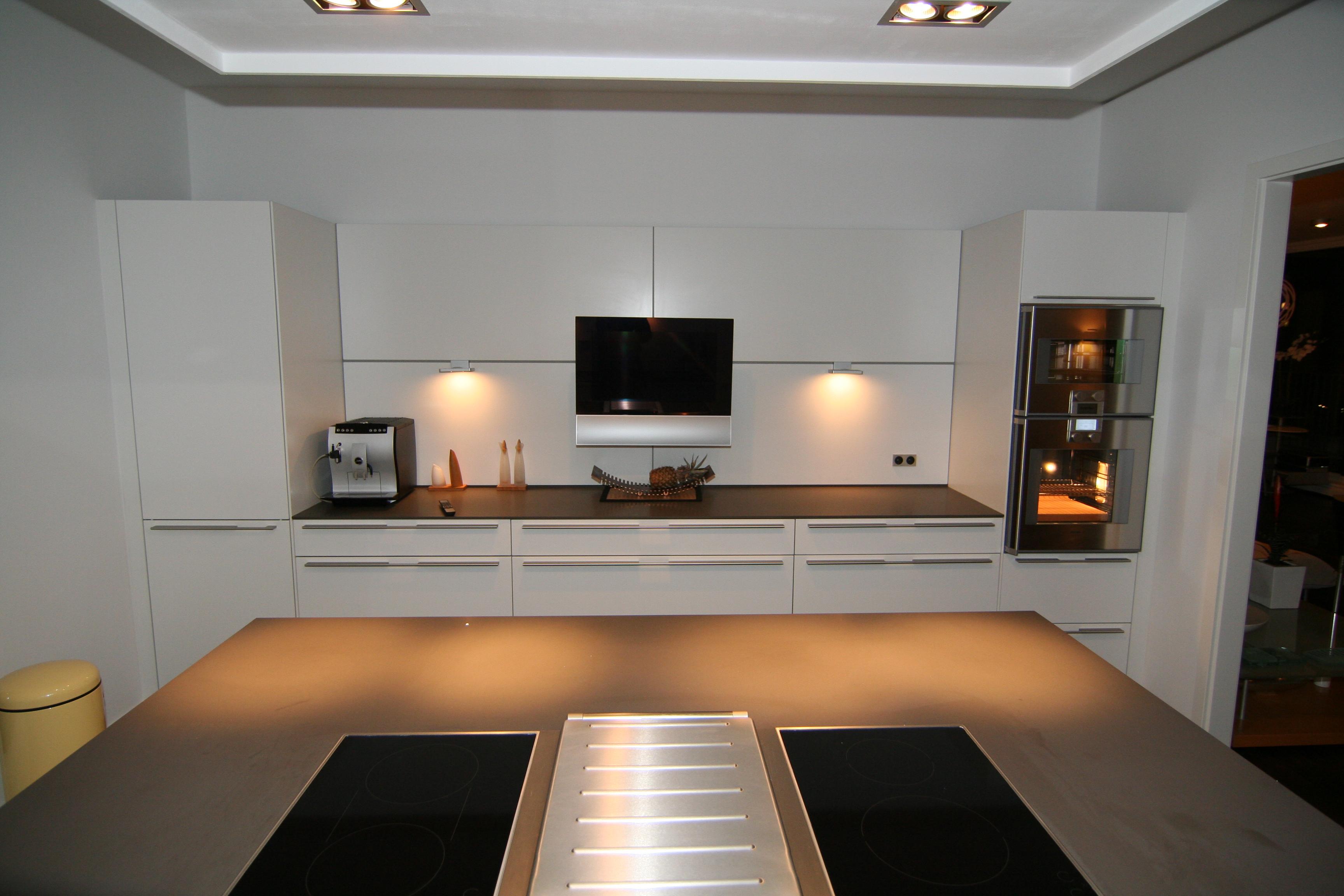 wohnzimmerschrank design. Black Bedroom Furniture Sets. Home Design Ideas
