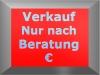 Button Verkauf nur nach Beratung €