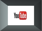 Button youTube 27.07.14