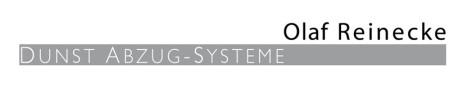 Logo neu DAS
